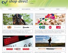 e-shop-direct