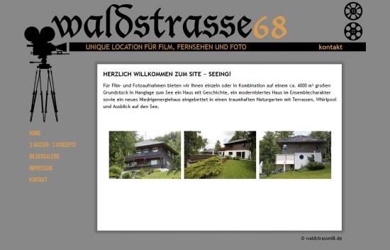 waldstrasse68