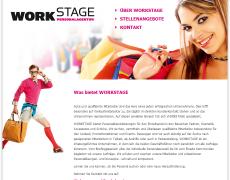 Workstage